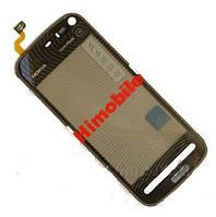 Сенсорный экран тачскрин Nokia 5800 High Copy BEST