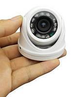 Видеокамера Atis AMVD-1MIR-10W/2.8 Pro