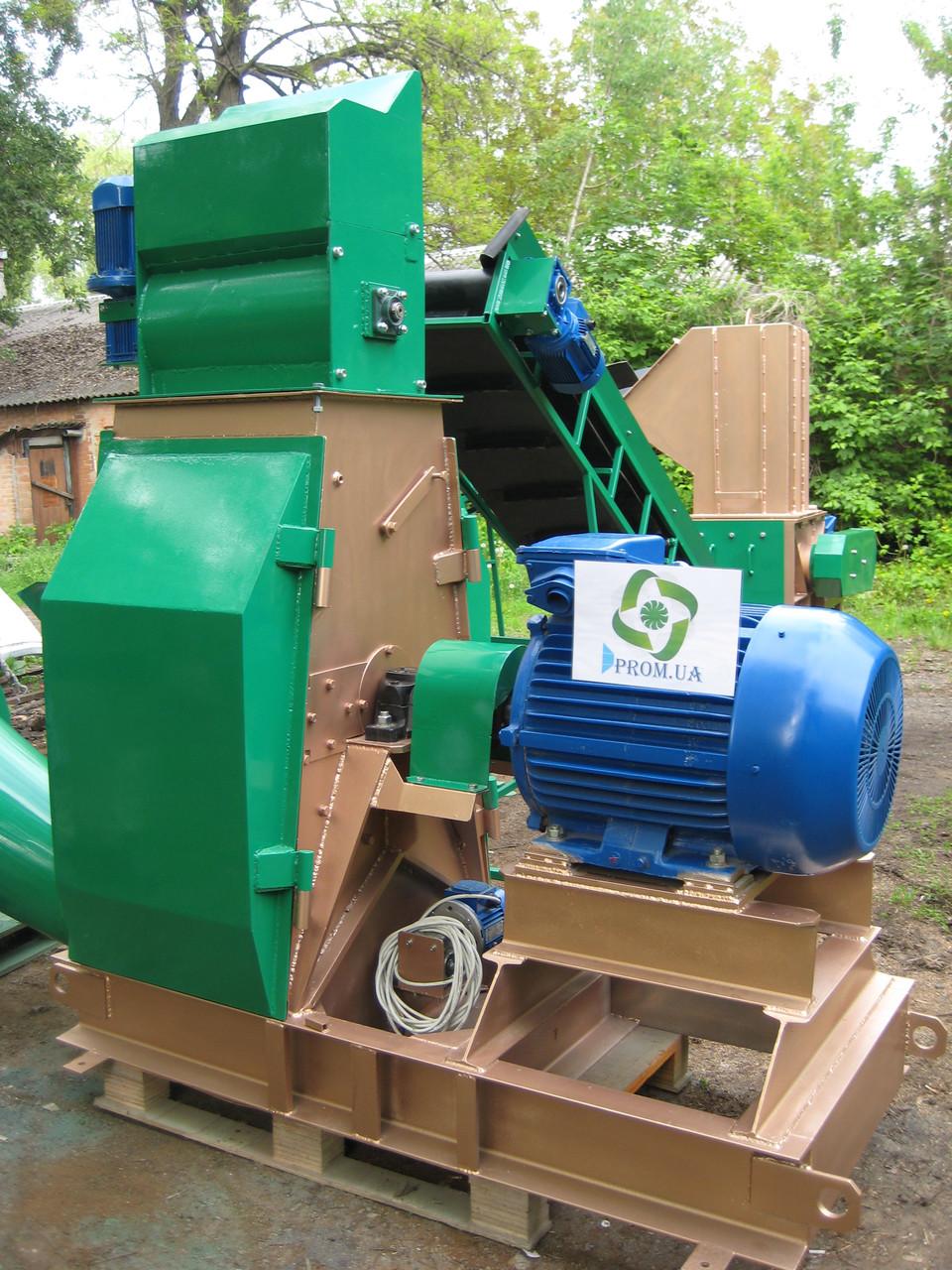 Дробилка для комбикорма цена дробилка древесных отходов опилки цены