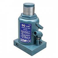 Домкрат бутылочный 50т 300-480 мм T95004 TORIN