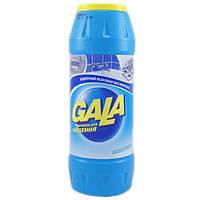 Чистящее средство Гала 500гр