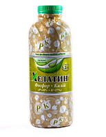 Хелатин Фосфор Калий - удобрения ТД Киссон, фото 1