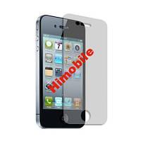 Защитная пленка для iPhone 4 / 4G / 4S