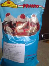 Сухая начинка со вкусом капуччино 2 кг/упаковка