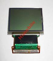 Дисплей LCD экран для Samsung X460 маленький Ориг.