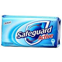 Мыло туалетное 100 г Safeguard