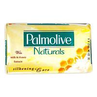 Мыло туалетное Palmolive, 100 г