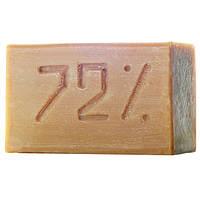 Мыло хозяйственное 72% 300 гр