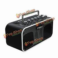 Усилитель аромата TM-10 гитарный усилитель усилитель 10w электрическая гитара