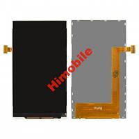 Дисплей экран Lenovo A378t, A516, A765e Оригинал