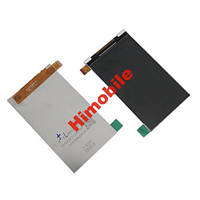 Дисплей экран Lenovo A316, A316i, A316, A396 Оригинал