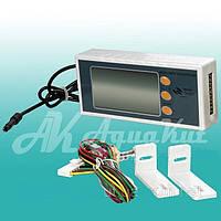 Электронный контроллер CB-5 (сТДС)