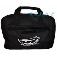 Сумка JT Soft Paintball Gun Case - Black