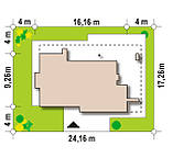 Проект Дома. Построить Дом в Харькове № 3,10, фото 6