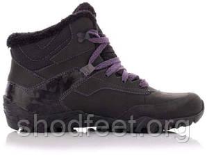 Ботинки Merrell Fluorecein Thermo 6 J32790