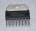 HA13164AH, фото 2