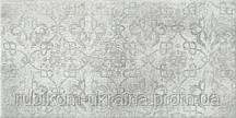 Плитка облицовочная Isere Mix GRCM