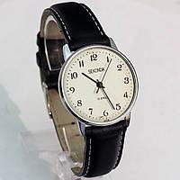 Советские часы Секонда