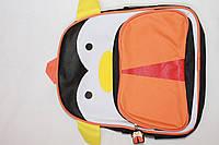Детские дошкольные рюкзаки, фото 1