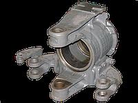 Ремонт Корпус горизонтального шарнира Т-150