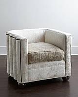 Кресло Моника, фото 1