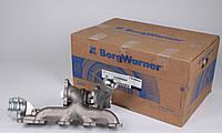 Турбина спринтер 906  515 / Мерседес Спринтер 215 2.2 CDi c 2006 (Малая) 54399880049 Borg warner США