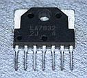 Мікросхема LA7832, фото 2