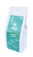Кофе зерновой CoffeeLab Crema 250 г