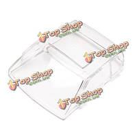 Orlandoo F150 oh35p01 комплекта запасных частей оконного стекла sa0004