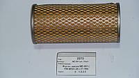 Фильтр масляный трактора Т-150 (МЕ-001)