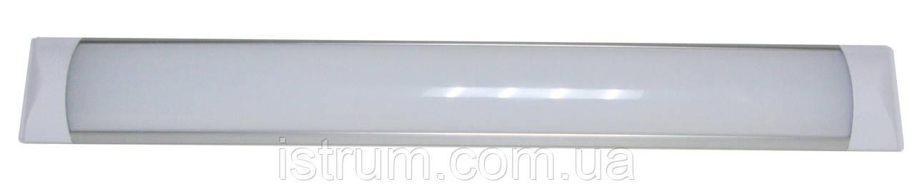 Светильник LED СПО (ДПО) 45 1500 5000 LED IP42