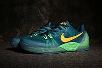 Кроссовки мужские Nike Zoom Kobe Venomenon 5 EP / ZKM-298 (Реплика)