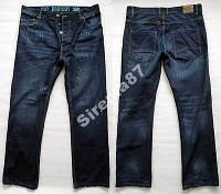 Стильные фирменные джинсы Easy 1973 №171
