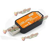 Дис ESC USB линкер программист sn16a sn20a sn30a sn40a bl16a bl20a bl30a bl40a
