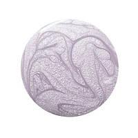 443 перламутрово-пурпурный лак с эффектом бархата