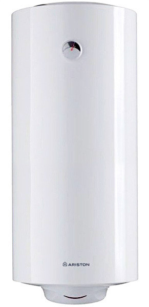 Бойлер настенный Ariston PRO1 R ABS 30 V Slim Мокрый тэн 1500 W, вертикальный, выносн.терморегулятор