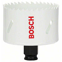Коронка Bosch Progressor 70 мм, 2608584646