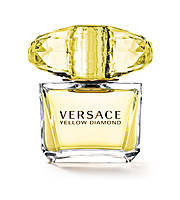 VERSACE YELLOW DIAMOND tester L 90
