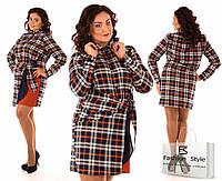 Платье Тиват р7823, фото 1
