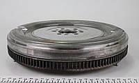 Демпфер сцепления Кадди \ VW Caddy III 2.0TDI, 2007-> Германия VAG Оригинал