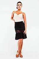 Юбка   /  Skirt