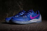 Кроссовки мужские Nike Zoom Kobe Venomenon 5 EP / ZKM-302 (Реплика)