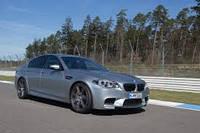 Ремонт стартера в Киеве BMW 518, фото 1
