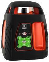 Лазерний рівень нівелір) ротаційний Ecostrum 899 Electronic Rota-Line Київ.