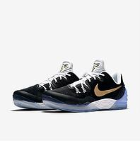 Кроссовки мужские Nike Zoom Kobe Venomenon 5 EP / ZKM-304 (Реплика)