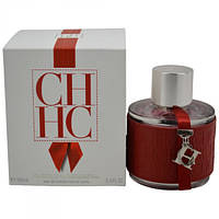 CAROLINA HERRERA CH   WOMAN EDT 30 ml