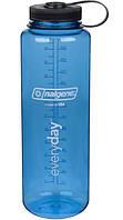 Бутылка для води NALGENE Silo 48oz 1400ml