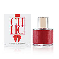 CAROLINA HERRERA CH   WOMAN MINI 8 ml