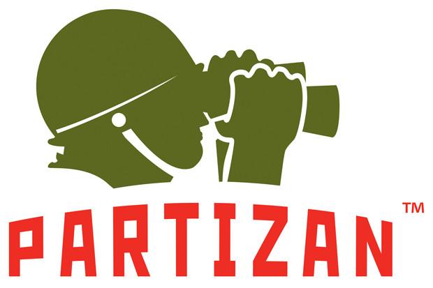 Программное обеспечение Partizan AC