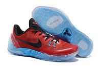 Кроссовки мужские Nike Zoom Kobe Venomenon 5 EP / ZKM-307 (Реплика)